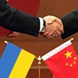 Україно-Китайська Ділова рада відновлює партнерські контакти